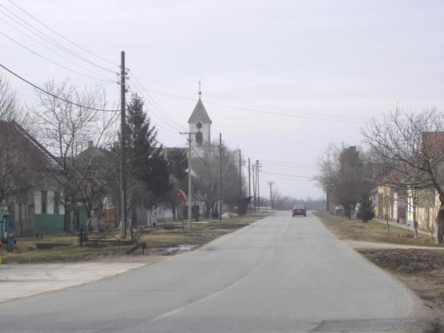 vilovo