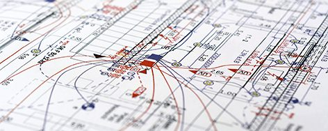 Projektovanje Elektroinstalacija